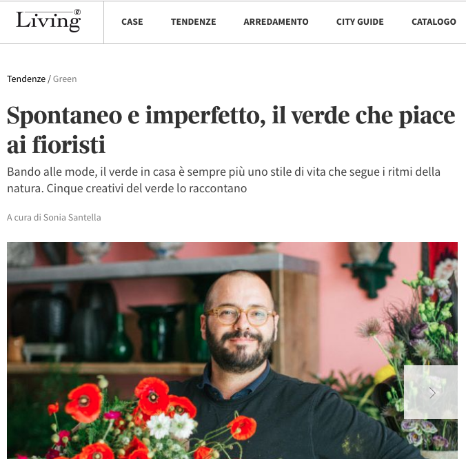 living-corriere-1