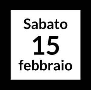 sab-15-feb: workshop di terrarium da dotroom milano