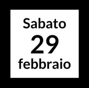 sab-29-feb: workshop di terrarium da dotroom milano