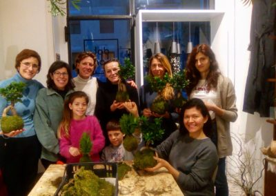 workshop-kokedama-2