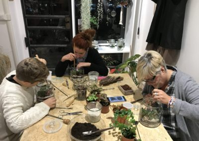 workshop-terrarium-2