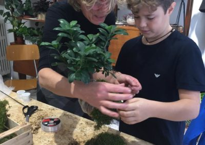 workshop-kokedama-5