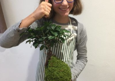 workshop-kokedama-7