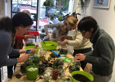 workshop-terrarium-6