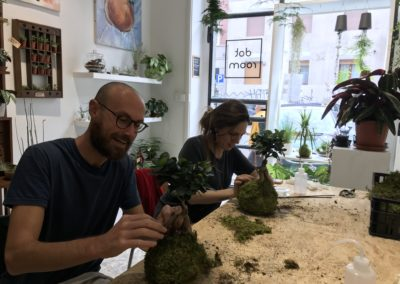 workshop-kokedama-10