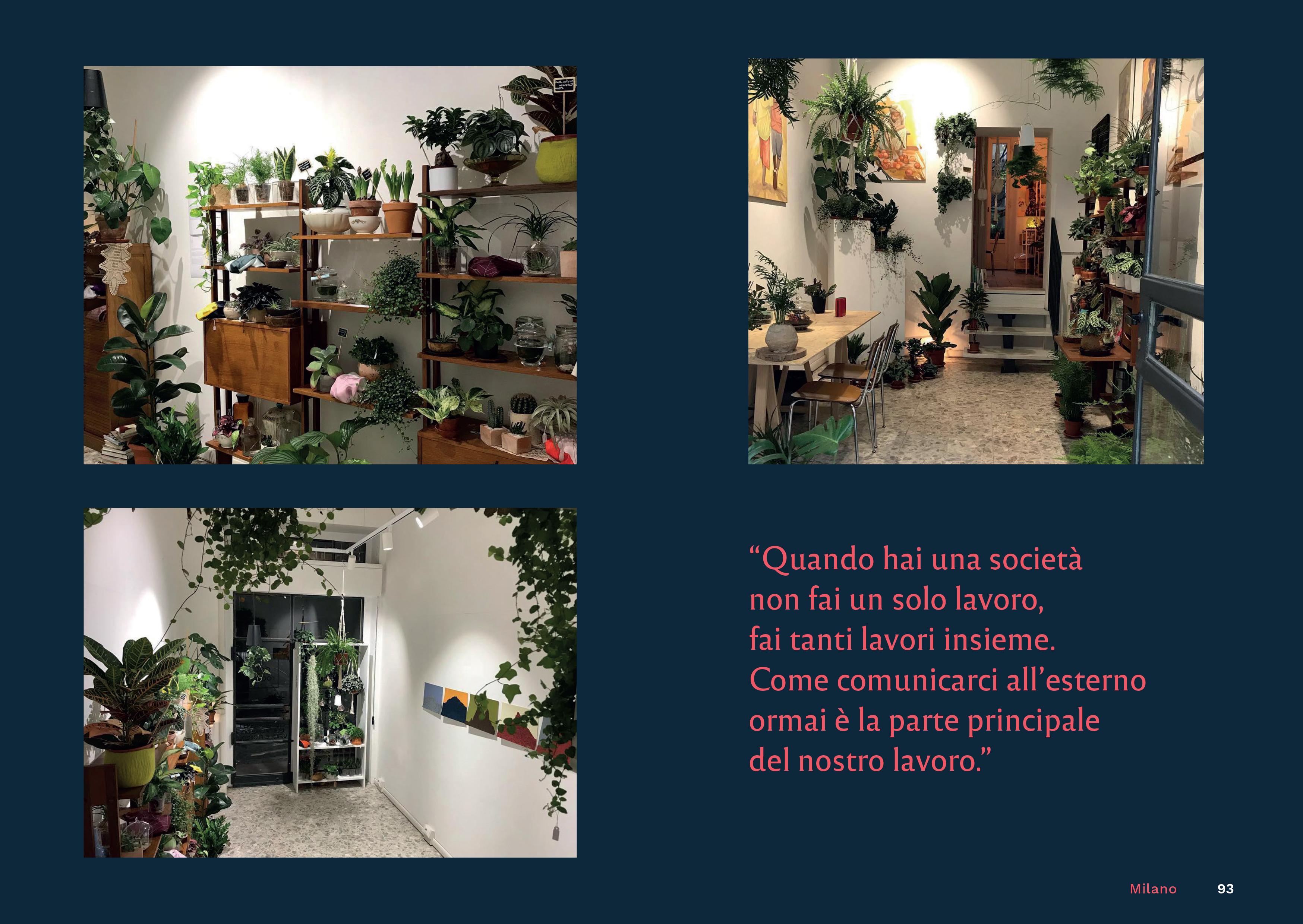 nuovi-negozi-di-quartiere-municipio-3-dot-room4