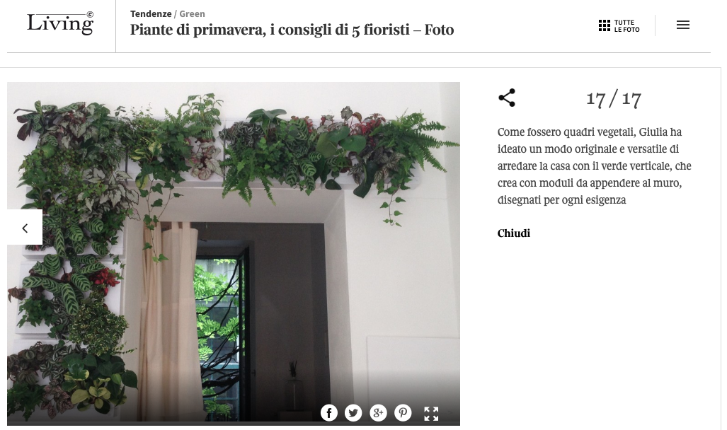 living-corriere-5