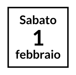 sab-01-feb WORKSHOP DI KOKEDAMA DA DOTROOM MILANO