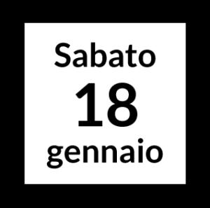 sab-18-gen-workshop-terrarium-dot-room