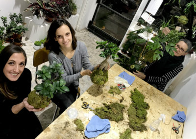 DOT-ROOM-KOKEDAMA-WORKSHOP-1