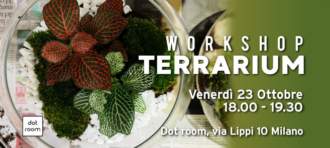 workshop-terrarium-dot-room-ottobre