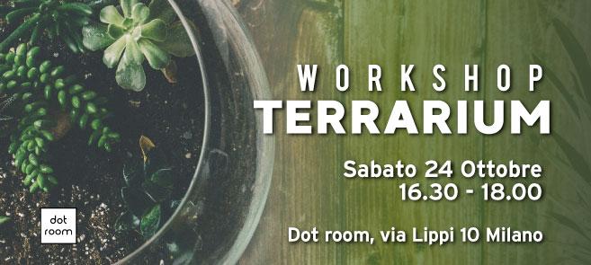 worskhop-terrarium-ottobre-dot-room
