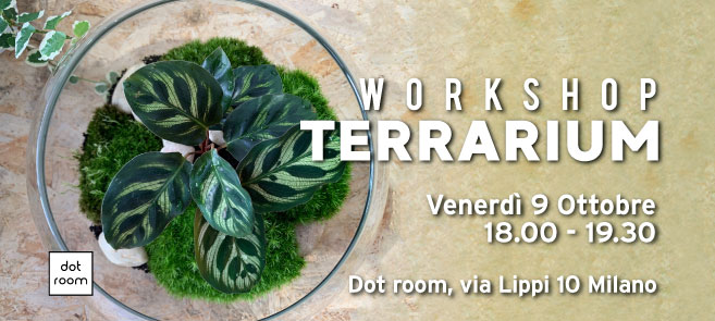 workshop-terrarium-ottobre-dot-room