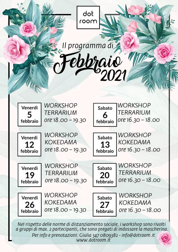 workshop-verdi-dot-room-febbraio-2021
