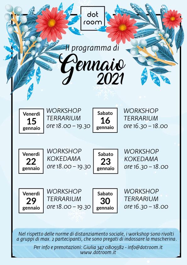 workshop-verdi-dot-room-gennaio-2021
